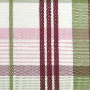 Porter & Stone - St Tropez - Chintz - Curtain Fabric - per metre