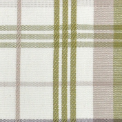 Porter & Stone - St Tropez - Grape - Curtain Fabric - per metre