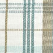 Porter & Stone - St Tropez - Eggshell - Curtain Fabric - per metre