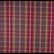 Porter & Stone - Balmoral - Amethyst - Curtain Fabric - per metre