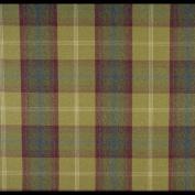 Porter & Stone - Balmoral - Pistachio - Curtain Fabric - per metre