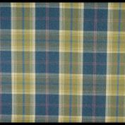 Porter & Stone - Balmoral - Chambray - Curtain Fabric - per metre