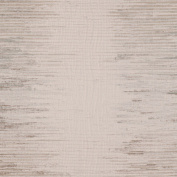 Shimmer - Silver - Curtain Fabric - per metre