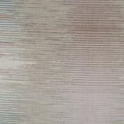 Shimmer - Duck Egg - Curtain Fabric - per metre