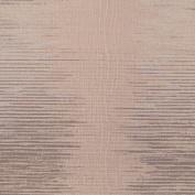 Shimmer - Natural - Curtain Fabric - per metre