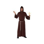 Monk Costume XL