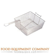 Anets P9800-09 Basket for 36cm fryer