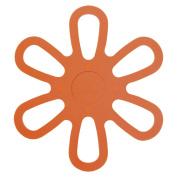 Copper Chef Magnetic Trivet