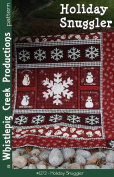 Whistlepig Creek Productions Pattern for Crafts