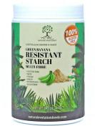 Green Banana Resistant Starch
