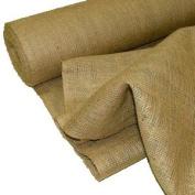 Upholstery 300ml Hessian Per Metre 1