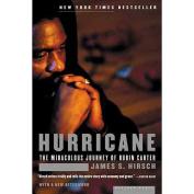 Hurricane : The Miraculous Journey of Rubin Carter