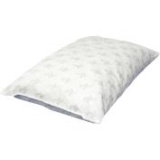 My Pillow Classic Standard/Queen Bed Pillow