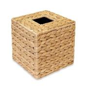 Dawson Boutique Tissue Box Cover
