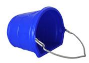 Horsemen's Pride Water Bucket, 18.9l