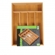 Cutlery Tray Bamboo Cutlery Tray Cutlery Tray Kitchen Tableware