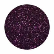 39. Metallic Violet 10g - Cosmetic Glitter Glitter Eyes Glitter Tattoo Glitter Lips Face And Body Bath Bombs Soap
