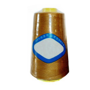 Flying Light 1 Spool of Polyester Jeans Sewing Thread