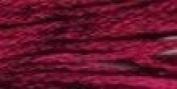 184 - Vibrant Musk Rajmahal Art Silk Floss