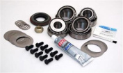 G2 Axle and Gear Ford 27cm . Master Installation Kit 35-2046A Ring and Pinion Installation Kits
