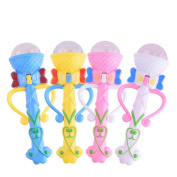 Children's Light Up Glow Flashing Glittering Little For Party Toys