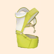 ZHAOJING Multi-functional Baby Sling Waist Stool Four-seasons Universal Baby Before Holding Children's Belts Baby Carrier