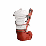 ZHAOJING Baby Carrier Lumbar Stool Holding Four Seasons Universal Baby Sit Baby Artefact