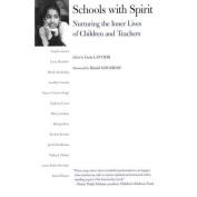 Schools with Spirit