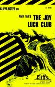 CliffsNotes on Tan's The Joy Luck Club