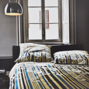 Zucchi Collection Single Duvet Cover – 14640