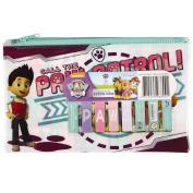 Paw Patrol Small Name Pencil Case