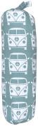Taftan Little Van Sheet/Mattress Cover