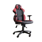 Cilek Kids Room Champion Racer Collection, BiDrive Chair