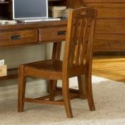 Heartland KidsDesk Chair