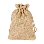 24pcs Favour Bags 10x14cm