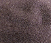 500g Purple Coloured Sand 0.5mm Home Garden Craft and Weddings