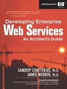 Developing Enterprise Web Services