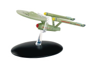 Star Trek Starships Bonus #6