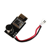 Multi Protocol Tuner Module Remote Control Toy Part for FLYSKY-I6 Tuner