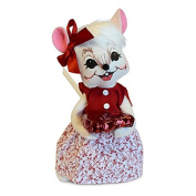Annalee - 20cm Candy Box Mouse