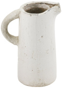 ZENTIQUE Pitcher, Small