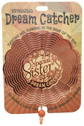 Dream Catchers - Special Sister
