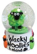 Wacky Woollies Small Waterball