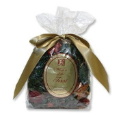 Aromatique Whispers of the Forrest Decorative Fragrance 410ml