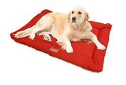 Coleman Roll-Up Waterproof Travel Bed