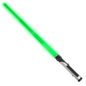 Darth Vader Electronic Lightsaber Toy For Star Wars