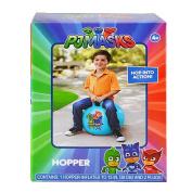 Disney PJ Masks Inflatable Hopper Ball Bounce