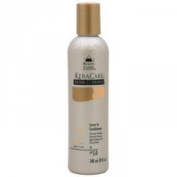 Avlon KeraCare Natural Textures Leave In Conditioner (240ml) by Avlon [Beauty]