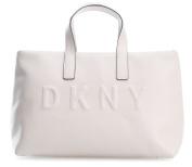 DKNY Tilly Handbag Powder
