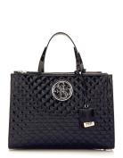 Guess lux black bag